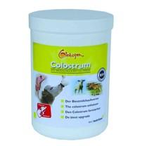 Colostrum - sušené kolostrum 2,5 kg EXP 6/2020