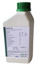 LiquiVit 20, 1 ltr. /multivitamínový koncentrát/