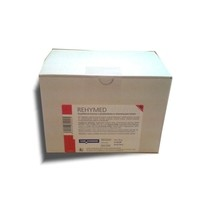 Probios Rehymed - probiotický přípravek /10x75g/
