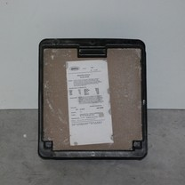 Liz minerální pro skot Mg 10kg /Jam/