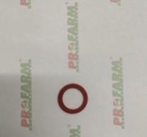 Napaječka Selvan B  /O kroužek/