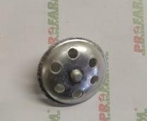 Náhradní ventil ke kyblíku pro jehňata 05069