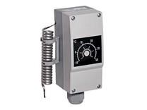 Termostat automatický pro vyhřívané napaječky