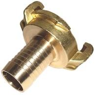 Ventil pro napaječky plast.221500/m+z/
