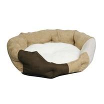 Pelíšek pro psy a kočky AMY, 45 x 41cm
