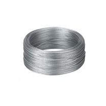 Ocelové lanko pro elektrický ohradník, 1,2 mm, 200 m