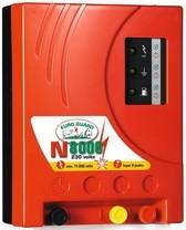 Zdroj síťový Euro Guard N 8000 /6J/