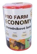 Lanko 2 mm, PRO FARM ECONOMY, 3x0,16 mm Niro