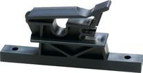 Izolátor na pásku 40mm Supli s klipem