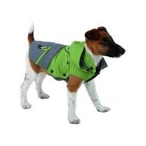 Obleček pro psy VANCOUVER, L