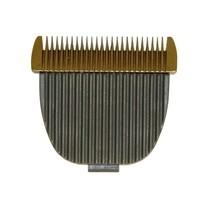Hlava náhradní stříhací pro strojky ONYX a SONIC, keramická