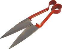 Nůžky na stříhání ovcí Standard /pérové/ 29cm
