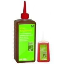 Olej mazací pro stříhací strojek 500 ml