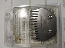 Náhradní nože pro Oster Power-Pro, výška střihu 4,8mm