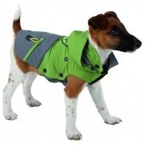 Obleček pro psy VANCOUVER - vel. XS