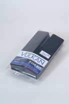 Náhradní hrot k plynovému kauteru 18 mm -Vulkan