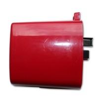 Baterie pro Pohaněč elektrický AniShock 2500