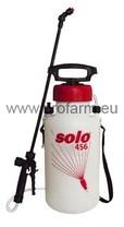 Postřikovač SOLO 456 (5 litrů)