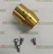 Hrot náhradní 15mm k odrohovači EXPRESS 470W