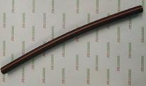 Hadička krátká k rozdělovači 1ks/6x12x250mm/
