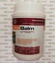 ApiBalm cream - 1 ltr.