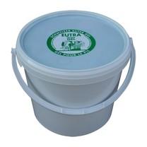 EUTRA gel zelený, 5 kg