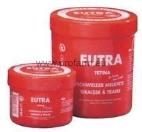 EUTRA mast, 500ml