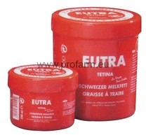 EUTRA mast /1000ml/