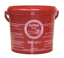 EUTRA mast, 5000 ml