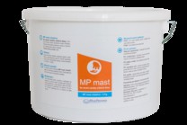 MP mast chladivá 1kg
