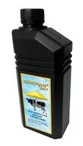 Uddergold dry (UDDERSHIELD)1 L, zasušení vemene
