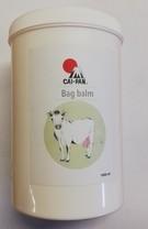 CAI-PAN Bag balm, 1 kg