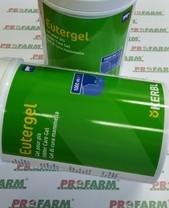 EuterGel mast na vemena, 1 kg