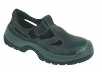 Obuv pracovní STONE NEFRIT /sandálová/, Velikost 42