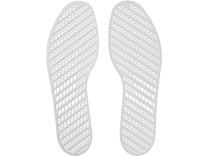 Vložky do bot antibakteriální