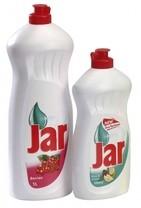 JAR 900ml - mycí prostředek na nádobí