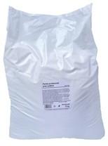 Prášek prací PANTRA PROFESIONAL 15 kg