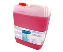 Mýdlo tekuté Prosavon STANDARD 5 Kg