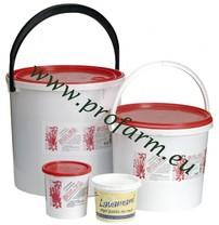 SOLFA 10 kg mycí pasta na ruce