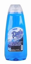 SATUR SPRCHOVÝ GEL PACIFIC 500ml