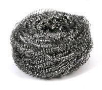 Drátěnka ocelová 40 g