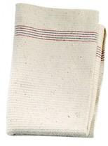 Hadr podlahový 80x60cm, bavlna- netkaný