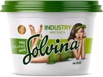 Pasta mycí SOLVINA industry, 450 g