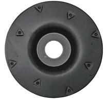 Kotouč brusný Mibko Eko 125mm 8s