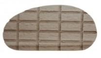 Blok dřevěný