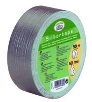 Páska na paznehty SILBERTAPE 50m/5cm