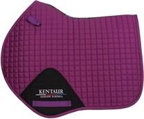 Děčka podsedlová skoková Kentaur fialová