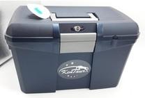 Box na čištění Kentaur tmavě modrý