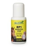 STIEFEL RP1 repelent pro koně a jezdce, roll on 80ml