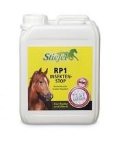 STIEFEL RP1 repelent pro koně, kanystr 2,5ltr.